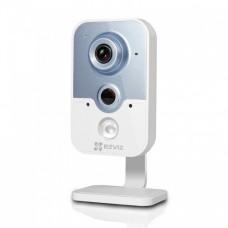 Камера EZVIZ C2W
