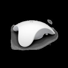 EZVIZ T10  Беспроводной датчик протечки воды