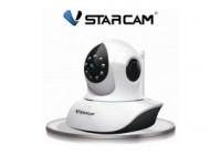 VStarcam C7838WIP
